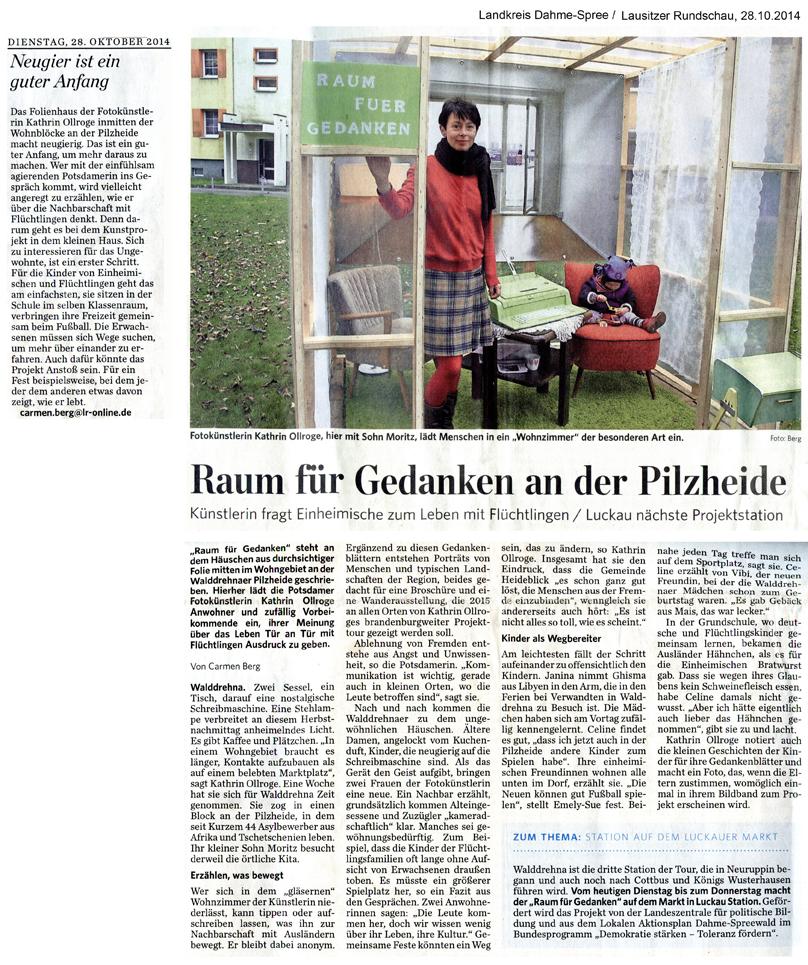 Presse-Walddrehna-WEB