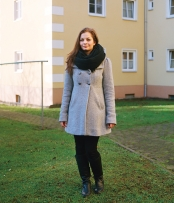 Anna - Nordhausen