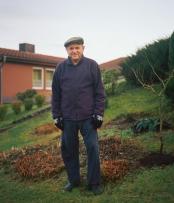 Heinz - Ellrich