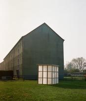 Spielplatz - Lentzke