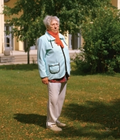 Inge - Schleitz
