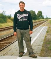 Jörg - Triptis