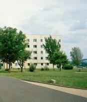 Unstrut-Hainich-Kreis