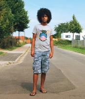 Dawit-Jiwan - Felchta
