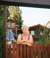 Christina - Felchta