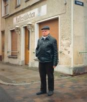 Gerhard - Friesack