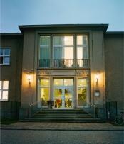 Wohnheim - Premnitz
